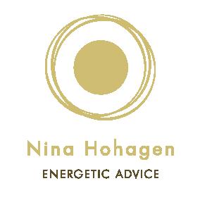 Nina Hohagen - Energetische Beratung